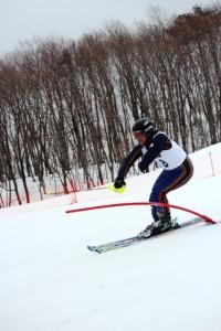 08-2スキー
